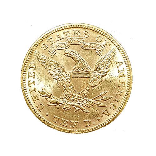 moedas_estrangeiras_02