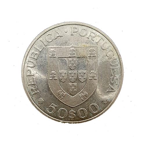 moedas_portuguesas_02_home