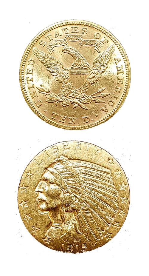 moedas_estrangeiras_01