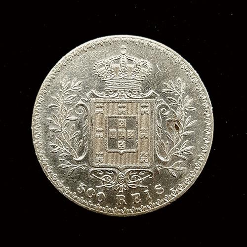 moedas_portuguesas_001