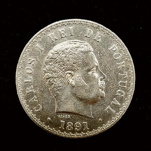 moedas_portuguesas_002