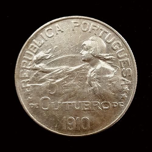 moedas_portuguesas_003