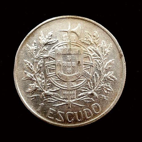 moedas_portuguesas_004