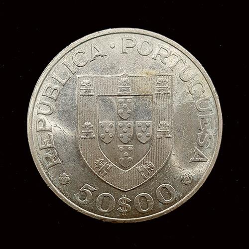 moedas_portuguesas_005