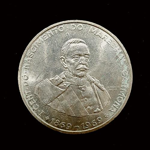moedas_portuguesas_006