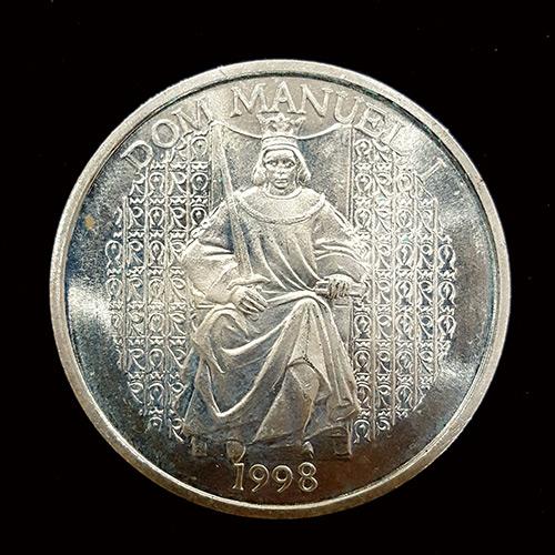 moedas_portuguesas_007