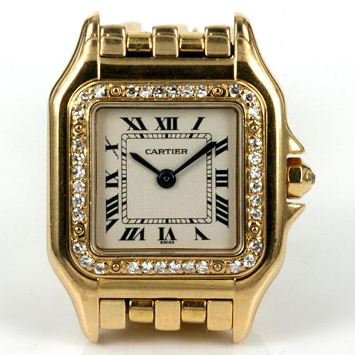 f8cb1da9d27 Compra e venda de relógios de ouro e prata em Lisboa